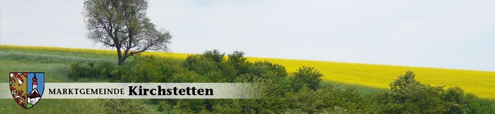 Flirten aus kirchstetten: Erotik kontakte knigs wusterhausen