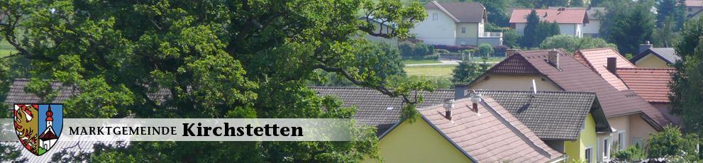 Kirchstetten frau sucht mann: Vorderweienbach partnersuche